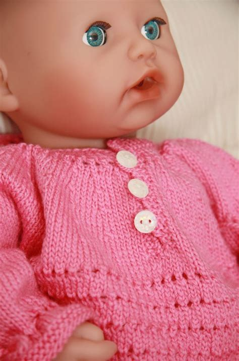 free knitting patterns for dolls clothes doll knitting doll knitting pattens doll pattern