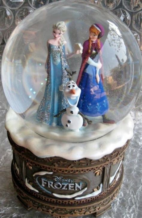 snow globes for sale south africa 28 images kinkade