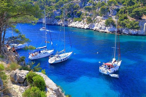 parc national des calanques boat tour 11 top rated tourist attractions in marseilles planetware