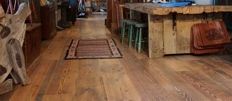 reclaimed and wide plank flooring by price elmwood