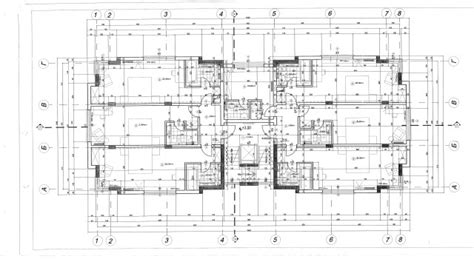 How To Draw A Room Layout floor plans of modern hotel for rent in sofia