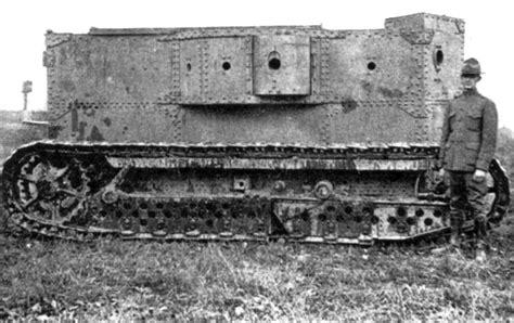 Diesel 4 9 Cm Type 7345 Jpg tanques da primeira guerra francisco miranda