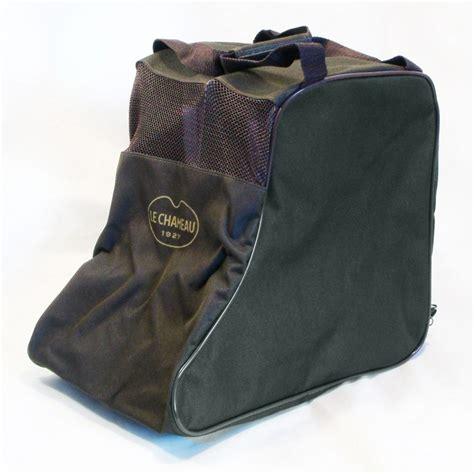 walking bag walking boot bag walking boot bag by le chameau store wellington boots le