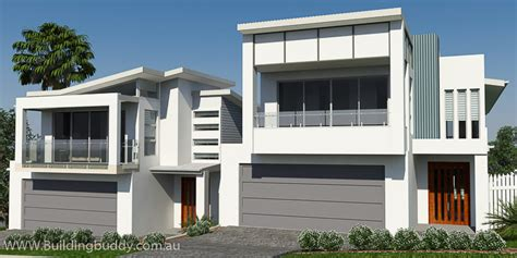 home designs and prices qld house design prices brisbane house decor