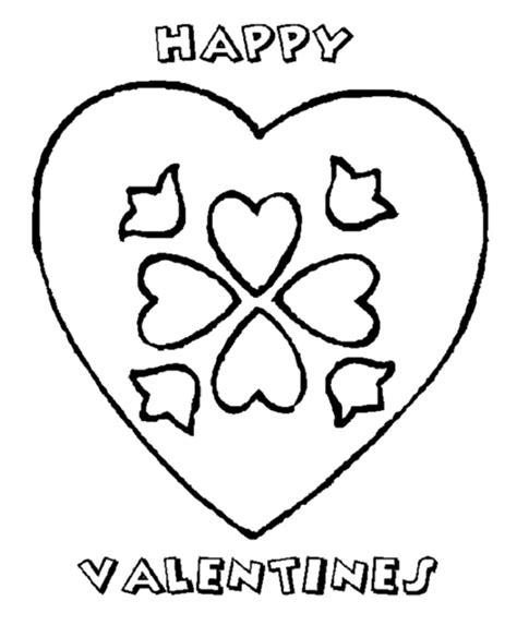 valentine cartoon coloring pages cartoon coloring pages valentine heart printable coloring pages valentines