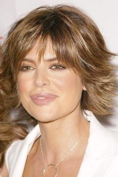 lisa rinna blonde hair 91 best lisa rinna images on pinterest hair cut hairdos