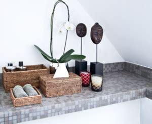 Kleines Badezimmer Dekoration by Kleine Badezimmer Alles Bis Zu 70 Reduziert Westwing