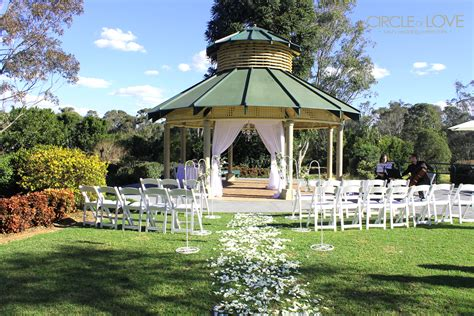 garden wedding sydney west garden wedding locations easy weddings