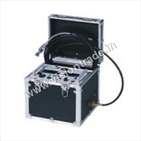 high voltage capacitor leakage tester dc high voltage tester dc high voltage tester exporter