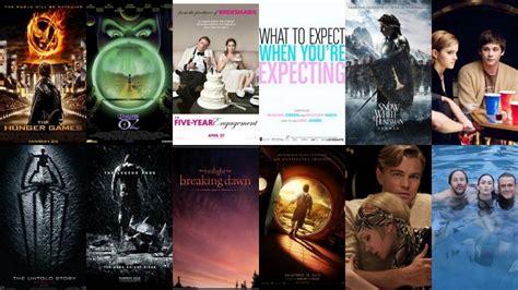 film 2017 a voir les dix films 224 voir avant la fin du monde