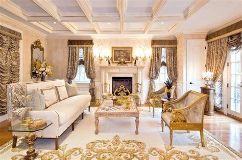 gold living room ideas luxury home design black white and gold nurani мебель для гостиной в классическом стиле 35 роскошных
