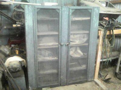 Cctv Surveillance Cctv As 228h antiques collectibles safe
