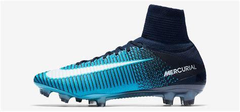 alexis sanchez zapatos de futbol botas de f 250 tbol de alexis s 225 nchez