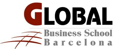Global College International Mba by List Of Best Ranked Business Schools In Barcelona
