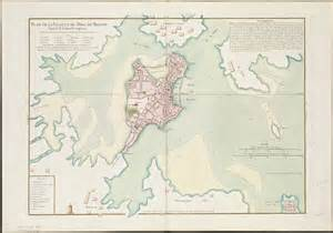 Old Map Of Boston by File Boston Old Map Jpg Wikimedia Commons