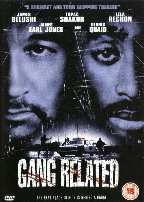 gang related gang related free movies download watch movies online