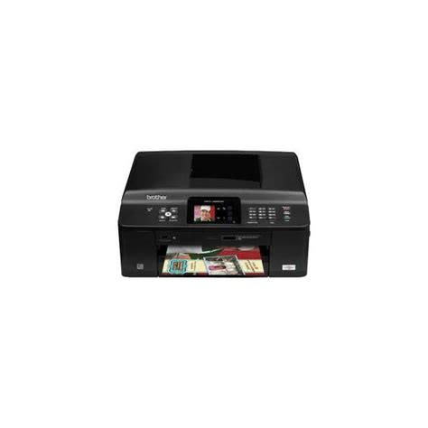 Printer Mfc J625dw mfc j625dw price philippines priceme