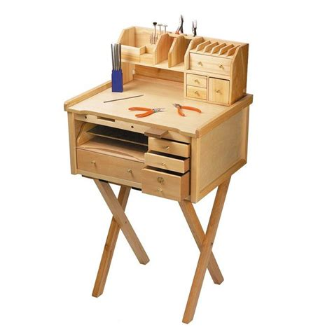 office work bench 103 best images about workbench office on pinterest