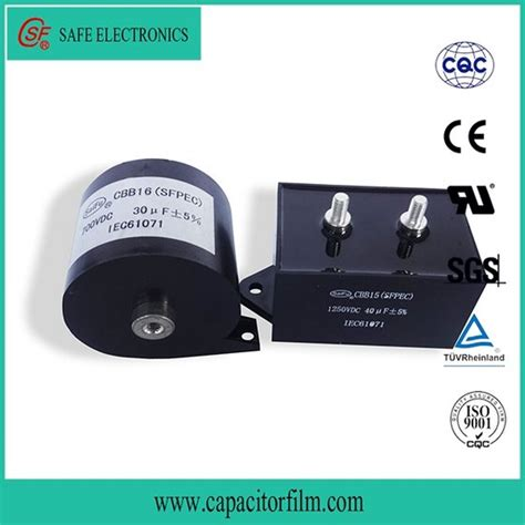capacitor high frequency filter capacitor filter high frequency 28 images high frequency pulse current absorption filter