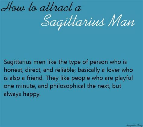 sagittarius man in bed sagittarius man zodiac pinterest