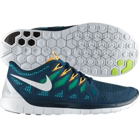 sick nike running shoes 207 best sick shoes images on football shoes