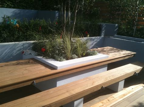 bespoke garden bench bespoke benches 28 images bespoke bench bespoke hand made to order bespoke benches peter