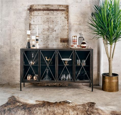 dining room sideboards buffet decor zin home