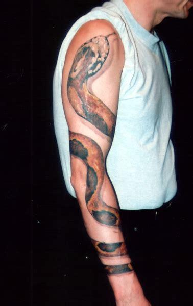 mantas tattoo