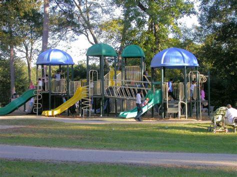 Meyfey Parka 1 discover meyer park in tx