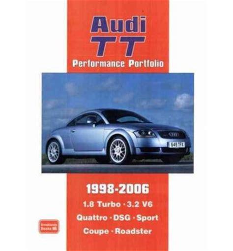 free download parts manuals 1998 audi a4 free book repair manuals download 2013 audi a4 owners manual pdf free alliancerutracker