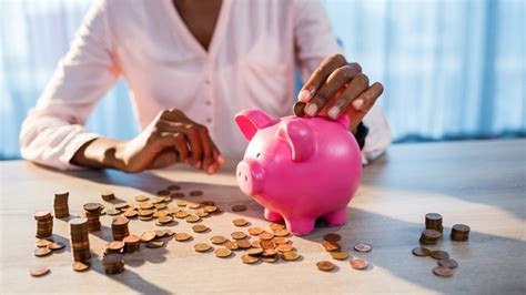 6 Reasons Why Your Money Just Disappears by 6 Reasons Why Financial Planning Isn T Just For The Wealthy