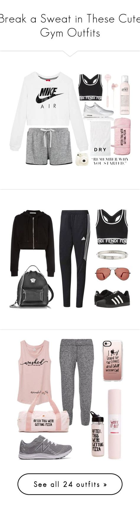 the philosophy gym 25 0747232717 best 25 gym outfits ideas on sport outfits gym wear and workout outfits