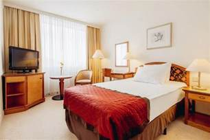picture of room classic single room 187 union hotels