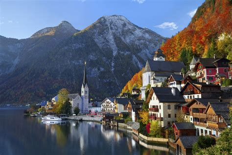best small towns the best small towns in europe curated specially for you
