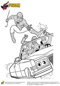 17 meilleures id 233 es 224 propos coloriage spiderman sur coloriage spiderman 224