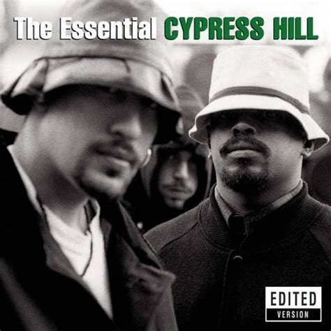 Cypress Hill Mp3 | the essential cypress hill songs download the essential