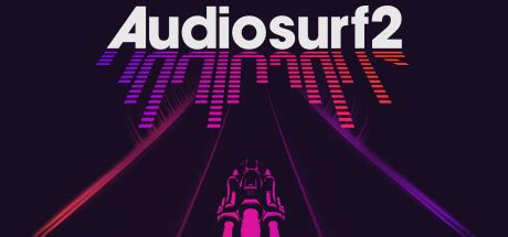 audiosurf apk disp49404 s social stories 183 storify