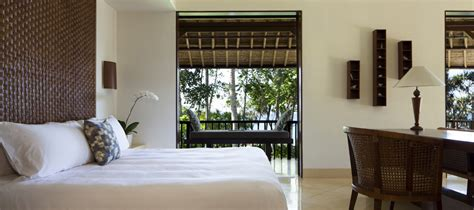 alila manggis hotel candidasa bali reviews specials