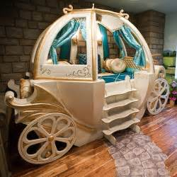 gilded fantasy bedroom coach and luxury baby cribs in baby the elven mage paanoras room in the magician tower in the