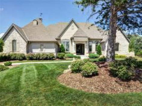 Chapel Hill Property Tax Records Property Taxes For A Million Dollar Brookfield Home On The Market Brookfield Wi Patch