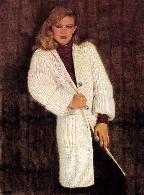 free knitting patterns for coats uk easy knitting pattern 8119 s ribbed jacket cardigan