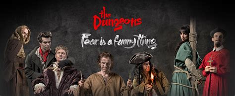 printable vouchers edinburgh the edinburgh dungeon voucher codes discount codes 20