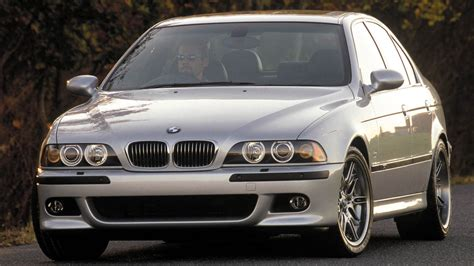 drivers generation cult driving perfection bmw e39 m5