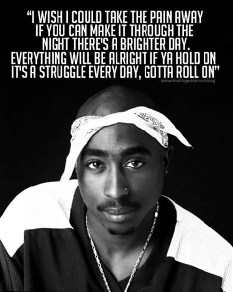 2pac best song 25 best ideas about tupac lyrics on 2pac