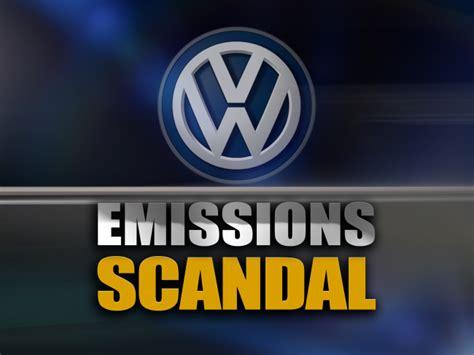 nigeria gists volkswagen emissions govt