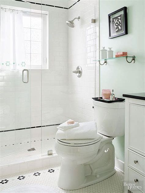 vintage bathrooms ideas vintage bathrooms my mint pink bathroom the inspired