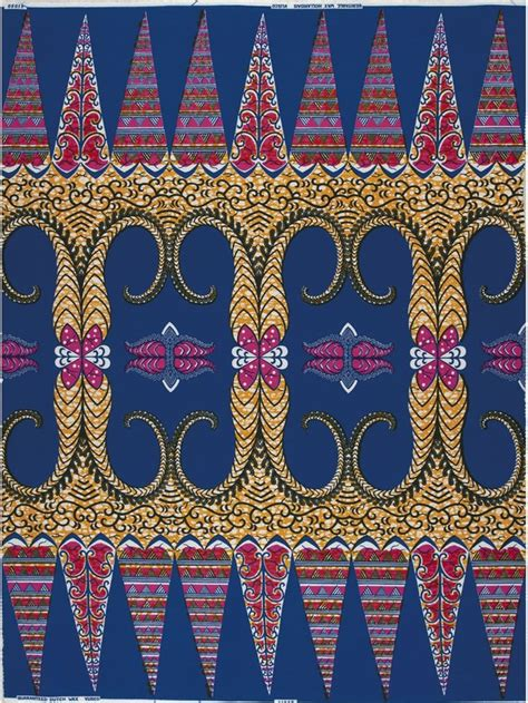 pattern repeat textiles definition 1000 images about african fabric on pinterest