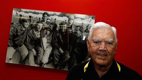 The Last American Is Junior Johnson Junior Johnson Last American 50 Years Later