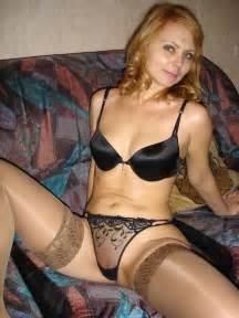 Fat mature sheer panties sex porn images