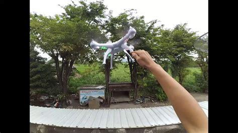 Drone Yg Bagus bayangtoys x16 gps part1